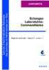 EDILABO: Echanges Laboratoires-Commanditaires: Règles de conformité- Annexe 3