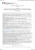 Arrêté du 29 juillet 2011 modifiant l'arrêté du 25 janvier 2010 établissant le programme de surveillance de l'état des eaux