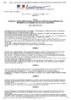 Arrêté du 17 juillet 2009 relatif aux mesures de prévention ou de limitation des introductions de polluants