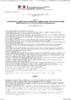 Arrêté du 30 juin 2005 relatif au programme national d'action contre la pollution des milieux aquatiques