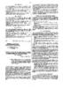 Référentiel BD CarTHAgE®: circulaire du 12 février 1991 relative à la codification hydrographique et au repérage spatial des milieux aquatiques superficiels en France métropolitaine