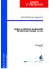 Gestion du référentiel des dispositifs de collecte des données sur l'eau (Disc'Eau)