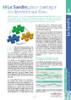 Dossier thématique- Le Sandre, pour partager les données sur l'eau