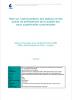 Note Sandre sur l'administration des stations et des points de prélèvement de la qualité des eaux superficielles continentales