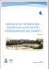 Document de présentation- Description du référentiel hydrographique (BD TOPAGE®) version 1