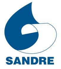 Logo SANDRE