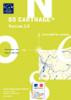 BD CARTHAGE®: descriptif de contenu et de livraison (format ArcInfo, MIF/MID et Shapefile)