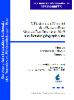 Scénario du référentiel des masses d'eau (VEDL 2019) aux formats géographiques