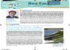 Res'Eau infos n°7, la lettre des partenaires du système d'information sur l'eau (SIE)