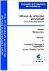 Diffusion du référentiel administratif aux formats géographiques