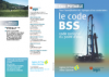 Pour l'identification des captages d'eau souterraine- Le code BSS, code national du point d'eau / eau potable