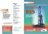 Pour l'identification des captages d'eau souterraine: le code BSS code national du point d'eau / industrie