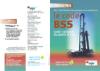 Pour l'identification des captages d'eau souterraine: le code BSS code national du point d'eau / industrie